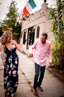 Meghan-Rich-Wilmington-Engagement-27